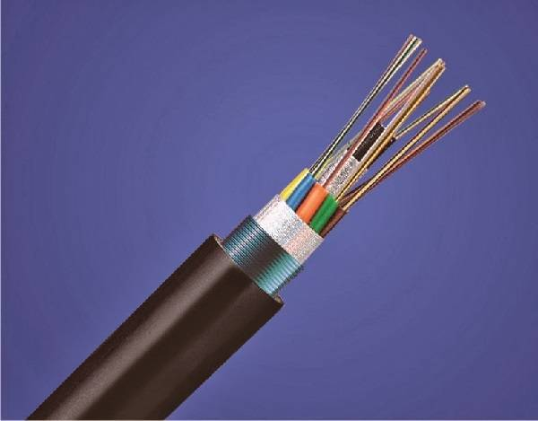 A Brief History and Way forward for OPGW Fiber Optic Cable – News ch