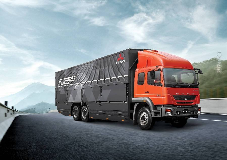 Used LCVs: Risks and Benefits