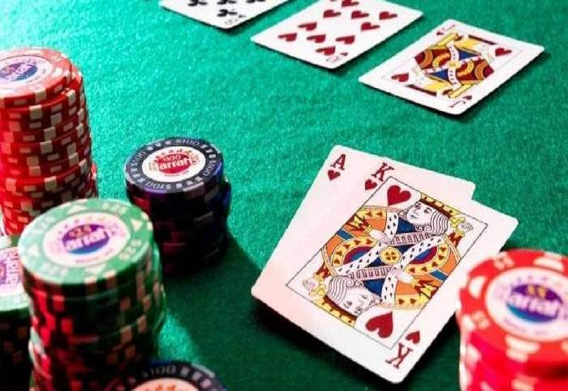 How to Make a Fulltime Living With Online Poker