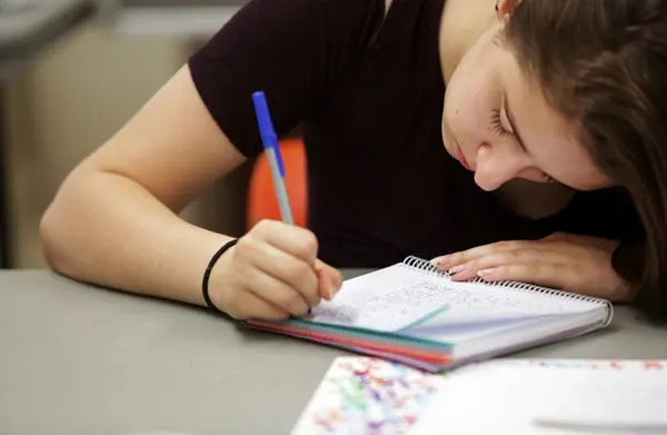 How to Begin with Writing an Essay?