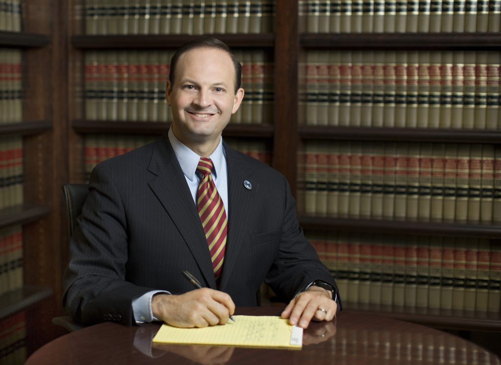 Need for Employment Attorney to Handle Different Cases on Job Ethics