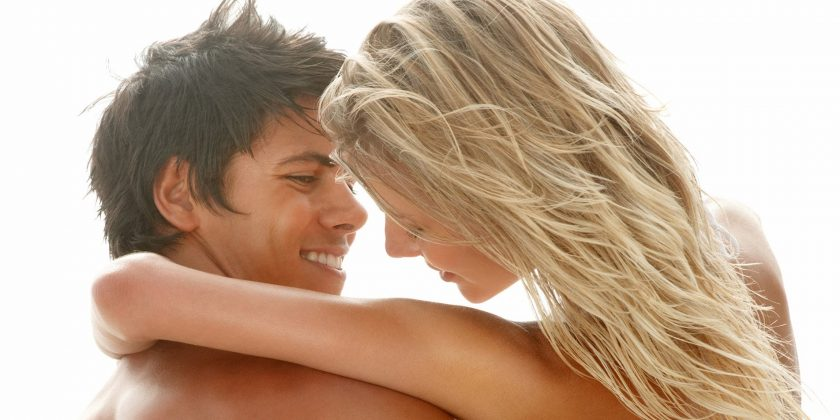 Valuable advices on how to tempt the girl you like