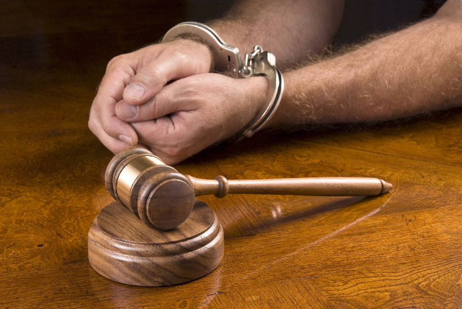 Your Basic Defenses against a Criminal Charge If You Plead 'Not Guilty'