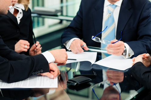 Avail a Fair Compensation with Workers' Compensation Lawyers at your Behest