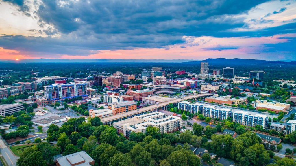 North or South Carolina – Which State Is the Right One for The Retired People