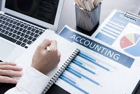 Benefits of Hiring an Accounting Company for Your Business