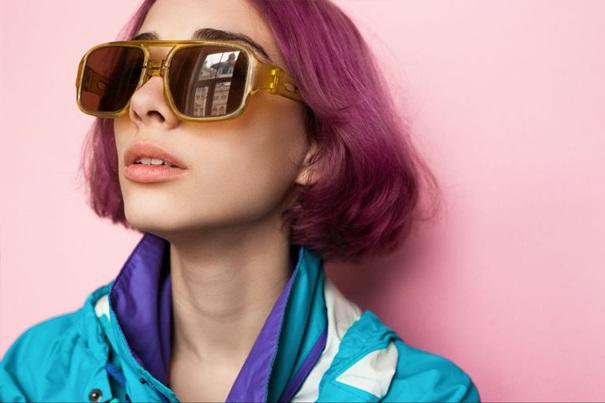 How Big Sunglasses Should You Find?