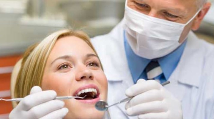 Questions About Dental Bonding? Here's What you Should Know