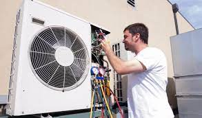 How Do You Know You have a Great Cooling and Heating Technician?