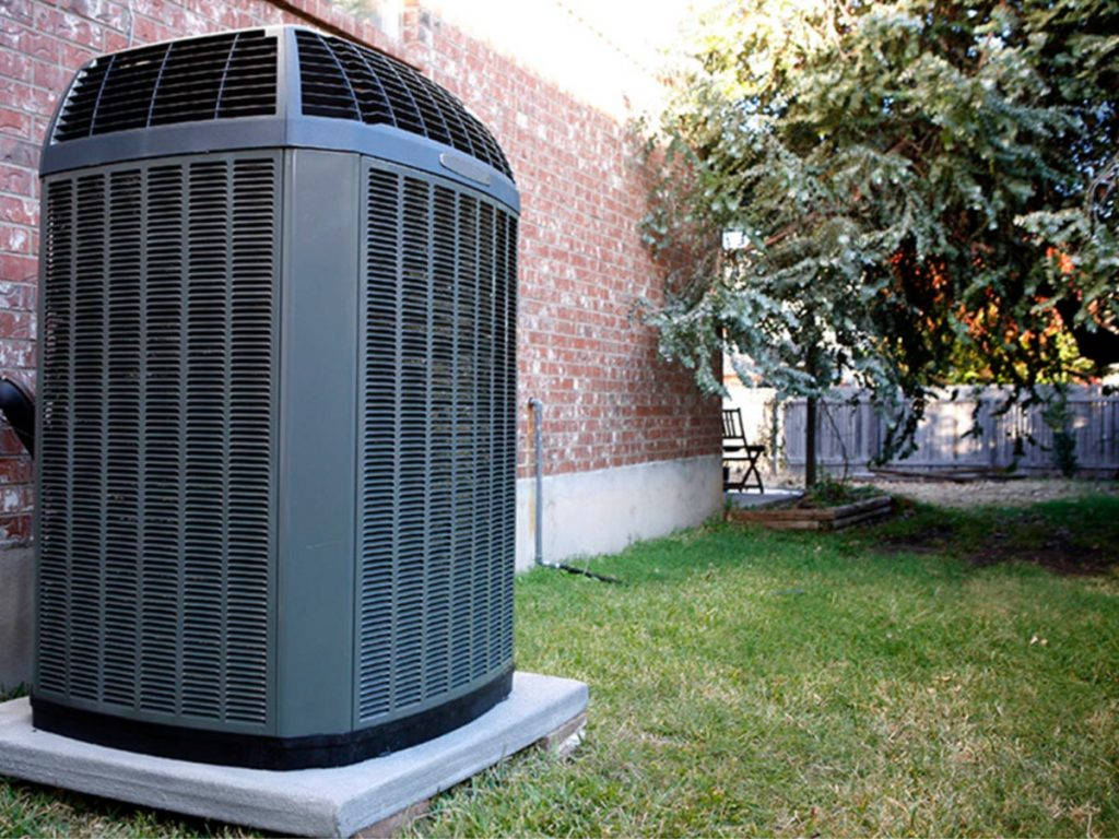 Things to Know About Heat Pumps