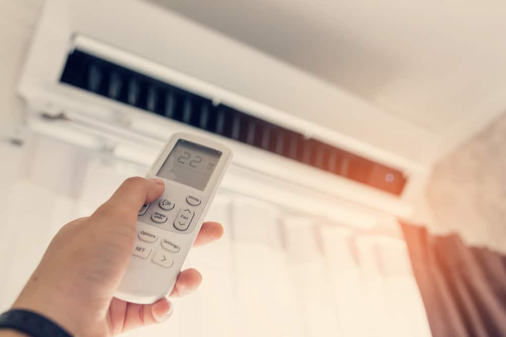 What Type of Air Conditioning Do I Purchase?