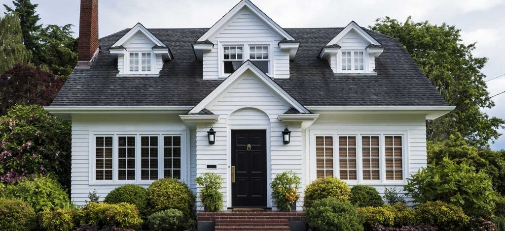 How To Upgrade Your Home for Protection Against Future Storms