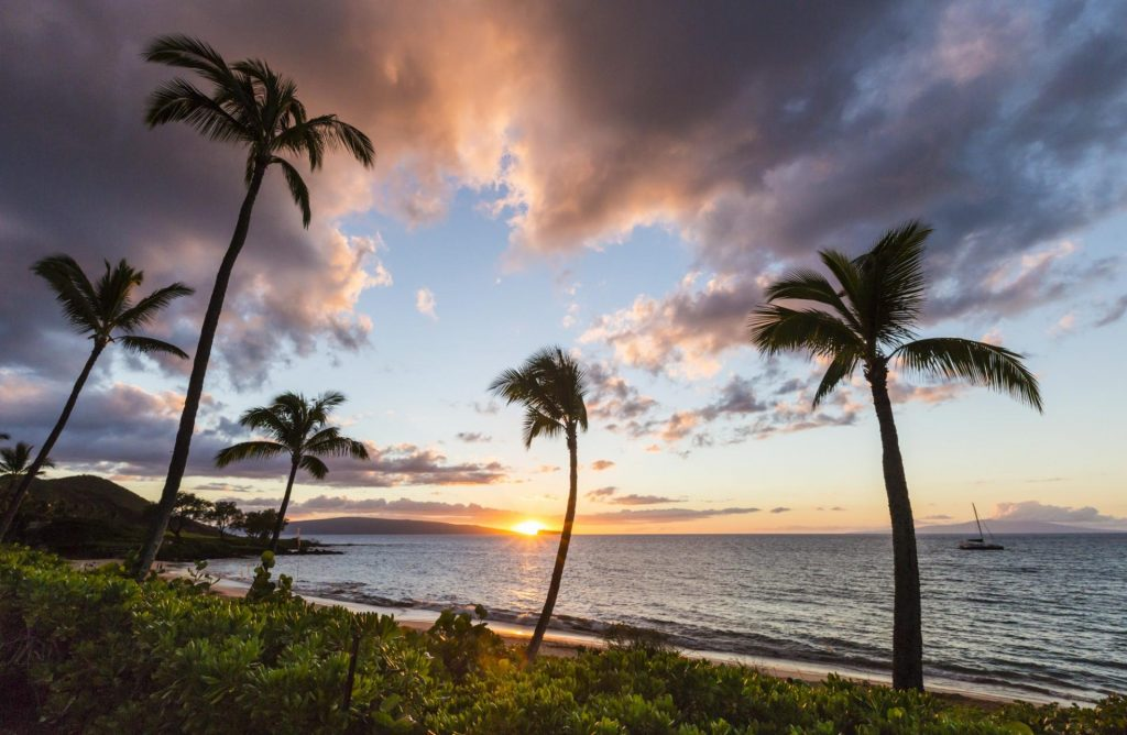 Planning Your Vacation to Hawaii