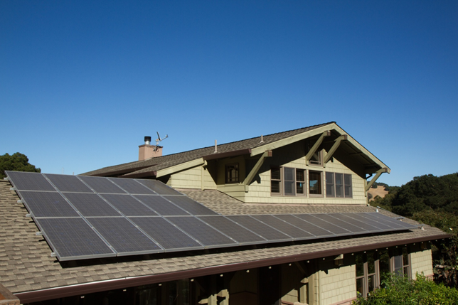 How Long Do Solar Panels Last? The Lifespan You Can Expect
