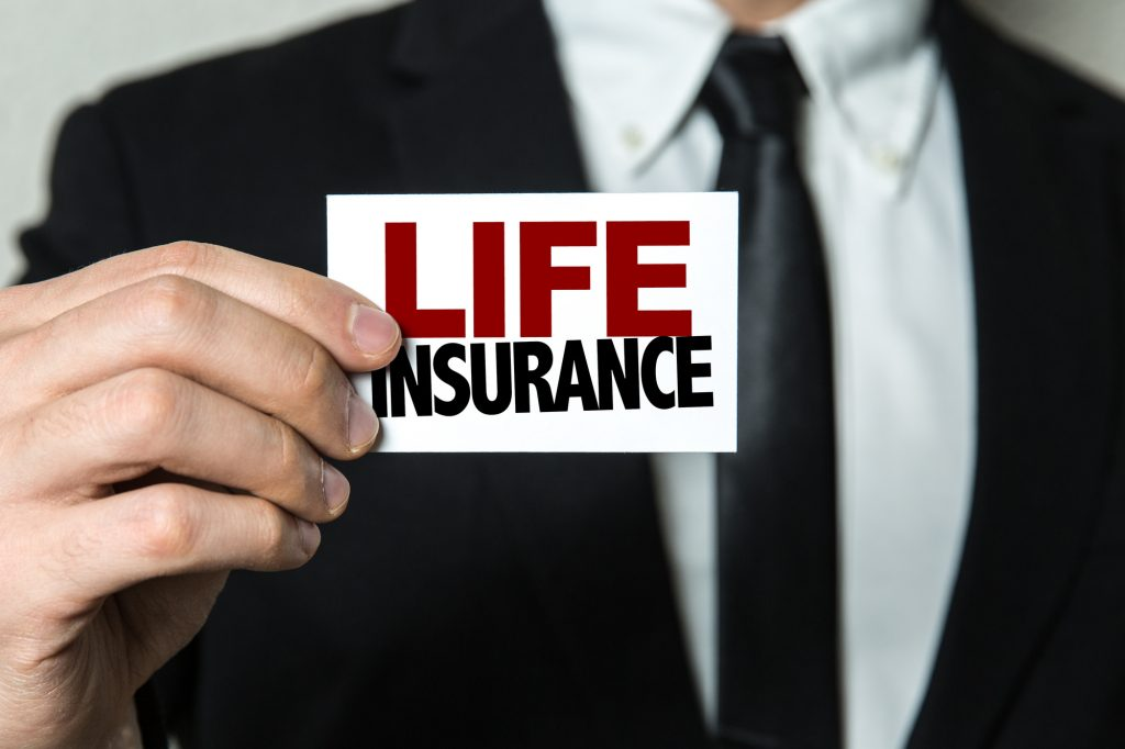 What to Know Before Getting Life Insurance