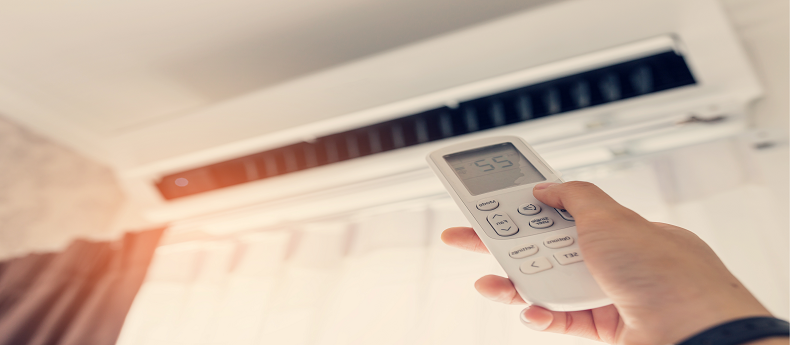 WHY IT IS ESSENTIAL TO HIRE A SPECIALIST FOR AN AIR CONDITIONING SOLUTION?